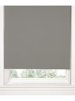 hamilton-mcbride-blackout-roller-blind