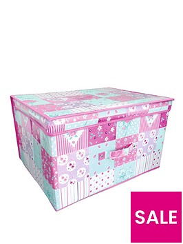 printed-patchwork-kids-storage-chest-large