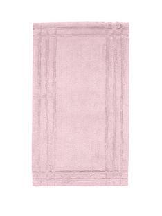 christy-supreme-hygro-bath-rug