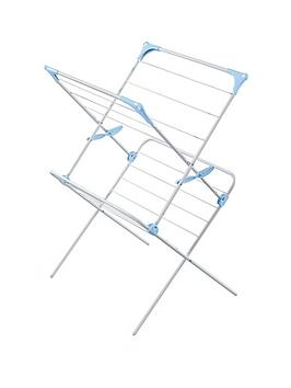 minky-2-tier-indoor-airer
