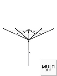 minky-rotalift-plus-60-metre-outdoor-airer
