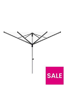minky-rotary-plus-60-metre-outdoor-airer
