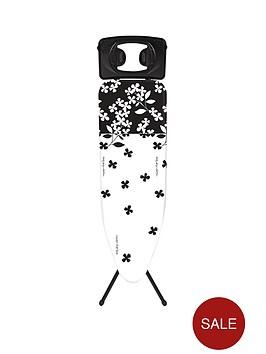 minky-ultima-plus-ironing-board-122-x-43-cm