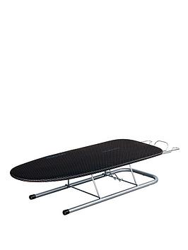 minky table top ironing board. Black Bedroom Furniture Sets. Home Design Ideas