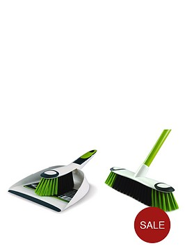 minky-dust-pan-brush-and-broom-set