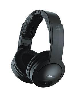 sony-rf865-wireless-headphones-black