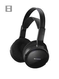 sony-pmdr-rf811rk-wireless-headphonesp