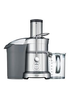 sage-by-heston-blumenthal-bje820uk-1500-watt-nutri-juicer-pro