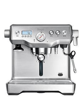 sage-by-heston-blumenthal-bes920uk-dual-boiler-coffee-machine