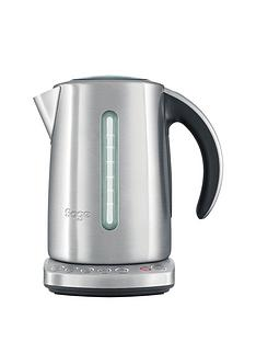 sage-bke820uk-smart-kettle