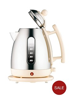 dualit-72402-cordless-jug-kettle-cream