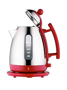 dualit-72401-cordless-jug-kettle-red