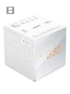 sony-picf-c1-clock-radio-whitep