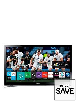 samsung-ue22h5600-22-inch-full-hd-smart-led-tv-black