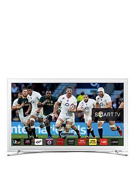 samsung-ue22h5610-22-inch-full-hd-smart-led-tv-white