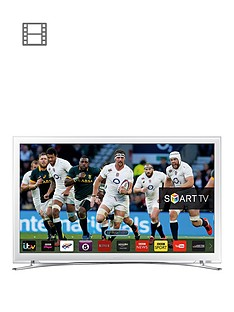 samsung-ue22h5610-22-inch-full-hd-smart-led-tv-whitenbsp
