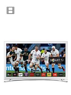 samsung-ue22f5610-22-inch-full-hd-smart-led-tv-white