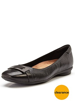 clarks-candra-glare-flat-wider-fit-leather-shoes