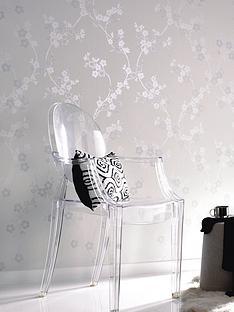 superfresco-texture-pearl-collection-cherry-blossom-white-wallpaper
