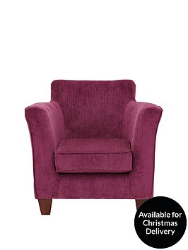 nancy-fabric-accent-chair