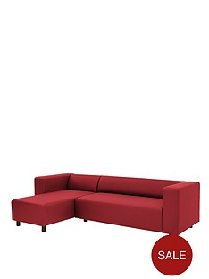 clarke-faux-leather-3-seater-lh-chaisebr-br