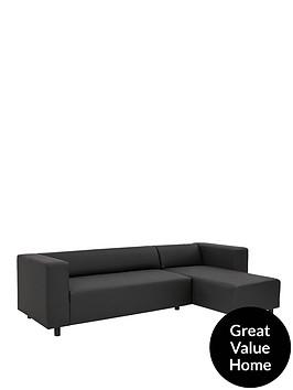 clarke-faux-leather-3-seater-rh-chaisebr-br