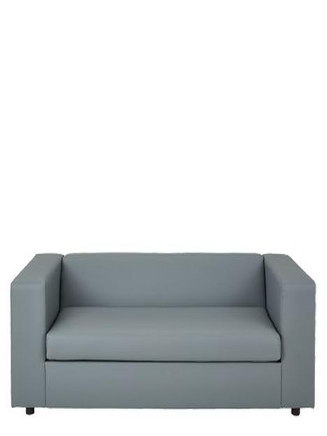 clarke-faux-leather-sofa-bed