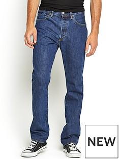 levis-501-mensnbsp-original-fit-jeans