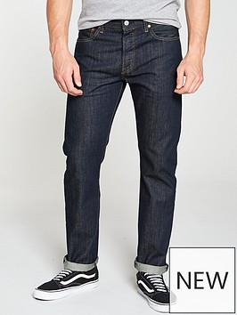 levis-501nbsporiginal-fit-jeans-marlon