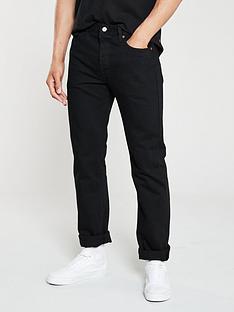 levis-501-original-fit-jeans-black
