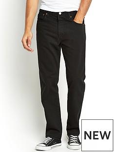 levis-mens-501-nbsporiginal-fit-jeans