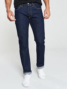 dd54de036a0 Mens Jeans | Denim Jeans For Men | Very.co.uk