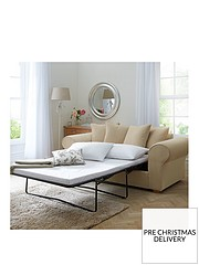 Superb Sofa Beds Chair Beds Very Co Uk Alphanode Cool Chair Designs And Ideas Alphanodeonline