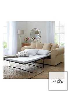 anita-fabric-sofa-bed