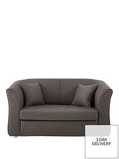 1b69aa419c0b Kenster Sofa Bed