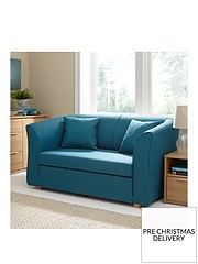 Admirable Sofa Beds Chair Beds Very Co Uk Gmtry Best Dining Table And Chair Ideas Images Gmtryco