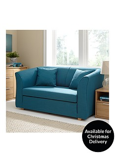 kenster-sofa-bed