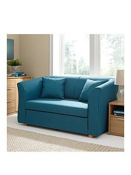 Kenster Sofa Bed