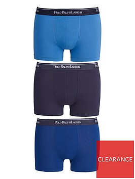 polo-ralph-lauren-3-pack-of-core-trunks-blues