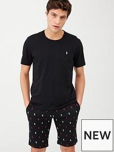 polo-ralph-lauren-logo-lounge-t-shirt-black