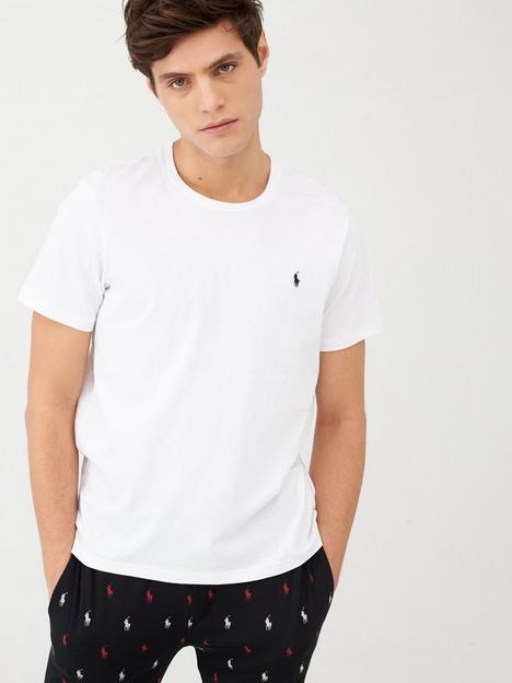 polo-ralph-lauren-logo-lounge-t-shirt-white
