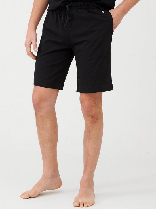 9d69f5440e Mens Jersey Shorts