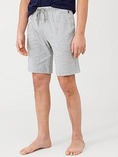 polo-ralph-lauren-jersey-lounge-shorts-grey-melange