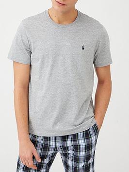 polo-ralph-lauren-logo-lounge-t-shirt-grey-melange