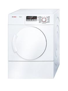 bosch-serienbsp6nbspclassixx-wta74200gbnbsp7kg-load-vented-tumble-dryer-with-sensitive-drying-system-white