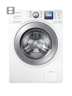 samsung-wd12f9c9u4w-1400-spinnbsp12kg-wash8kg-dry-washer-dryer-with-ecobubbletrade-technology-white