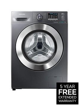 samsung-wf70f5e2w4xeunbsp7kg-load-1400-spin-washing-machine-with-ecobubbletrade-technology-inox