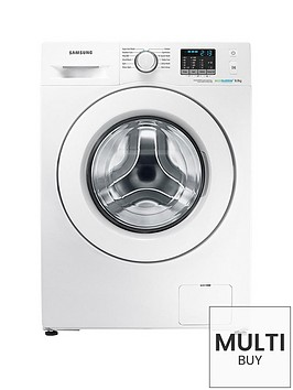 samsung-wf80f5e0w2w-8kg-load-1200-spin-washing-machine-with-ecobubbletrade-technology-white
