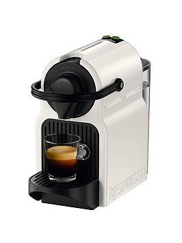 nespresso-inissia-xn100140-coffee-machine-by-krups-white