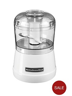 kitchenaid-5kfc3515bwh-classic-food-chopper